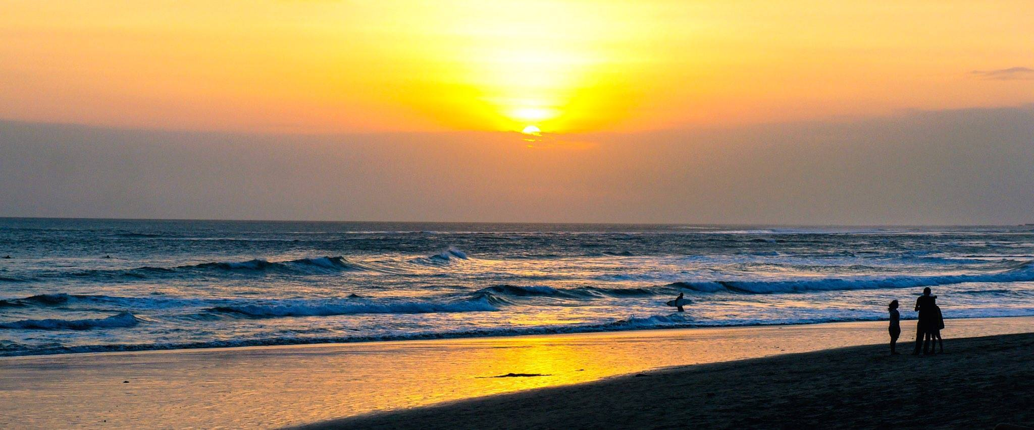 Surfing Bali Top Tips For Your First Bali Surf Trip Luex