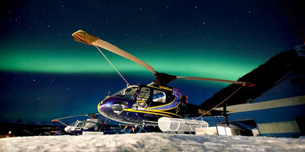 experience the magic of arora borealis the arctic lights