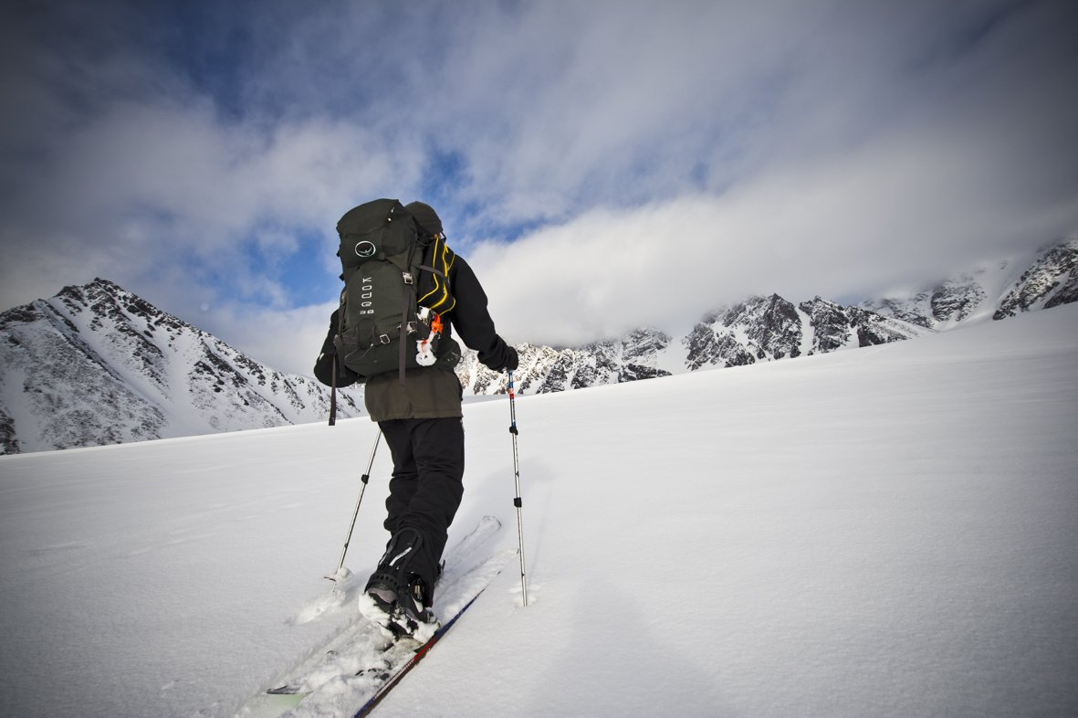 Stentiford-splitboarding-alps
