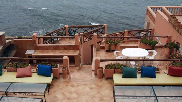 Marocsurfcamp Taghazout Apartments