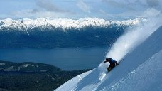 Argentina Snow Adventure Tour