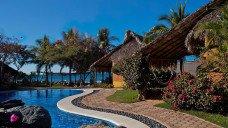 The Inn Manzanillo Bay