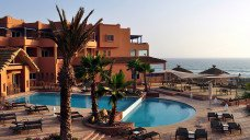 Paradis Plage Resort