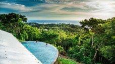 Rapture Surf Resort Nicaragua