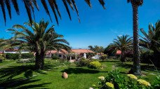 The Lodge Sintra