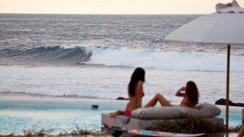 Komune Resort Keramas
