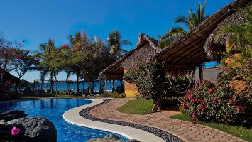 The Inn Manzanillo Bay