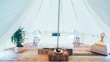 Dreamsea Surf Camp Spain