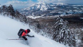 Sherpasride – Road Trip Hokkaido