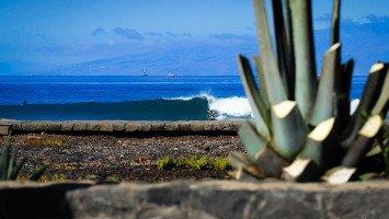 Blackstone Surf Camp