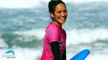 Las Dunas Surfcamp Surfschool Fuerteventura