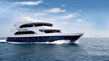 Atoll Cruiser