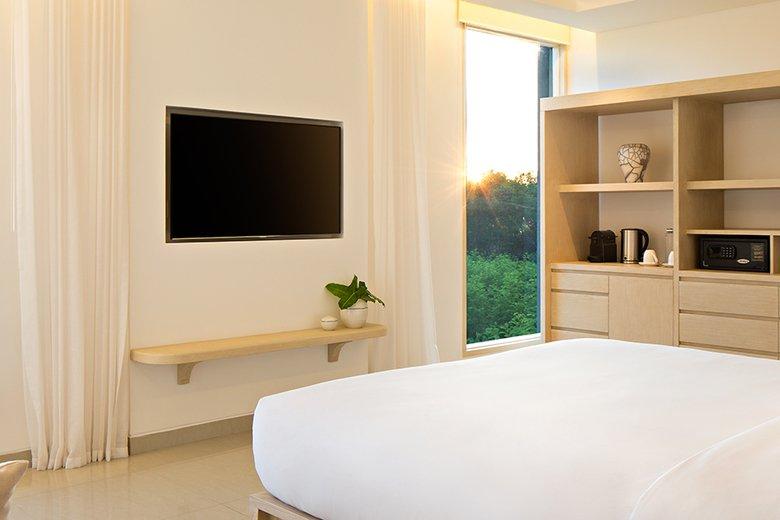 Canggu Rooms