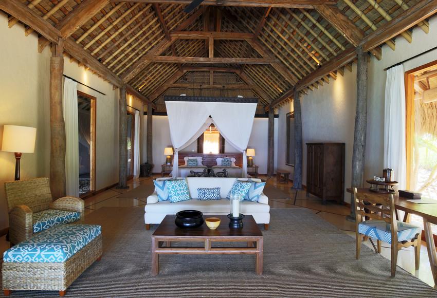 Kasambi Villas